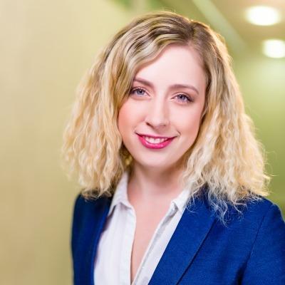 Ing. Alice Sedlářová