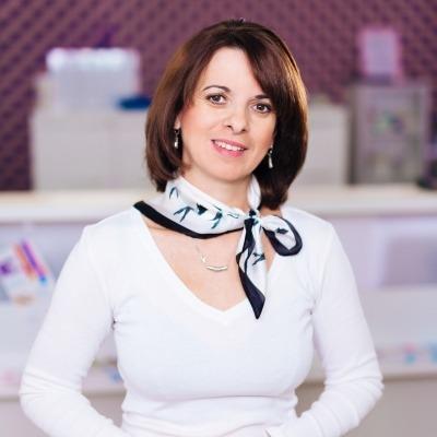 Kateřina Koukalová