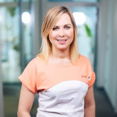 Markéta Manoušková